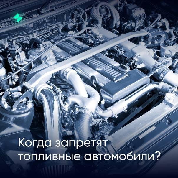 В maserati рассказали о планах по электрификации модельного ряда - kojieco.ru