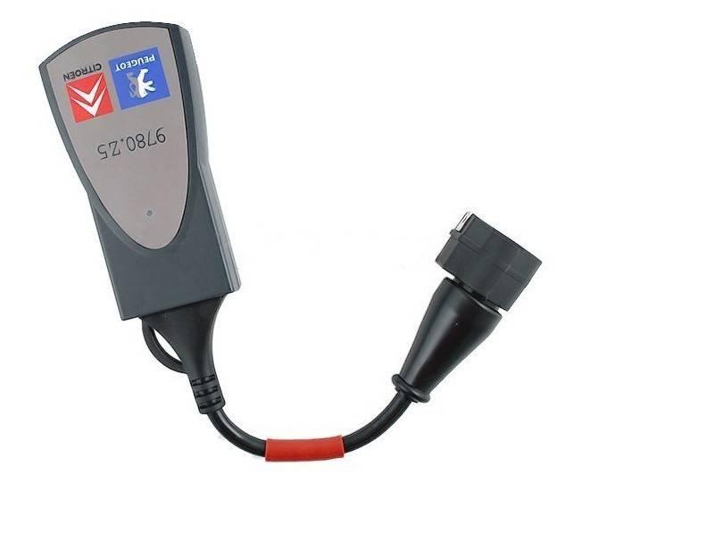 Как правильно выбрать мультимарочный сканер для диагностики автомобиля