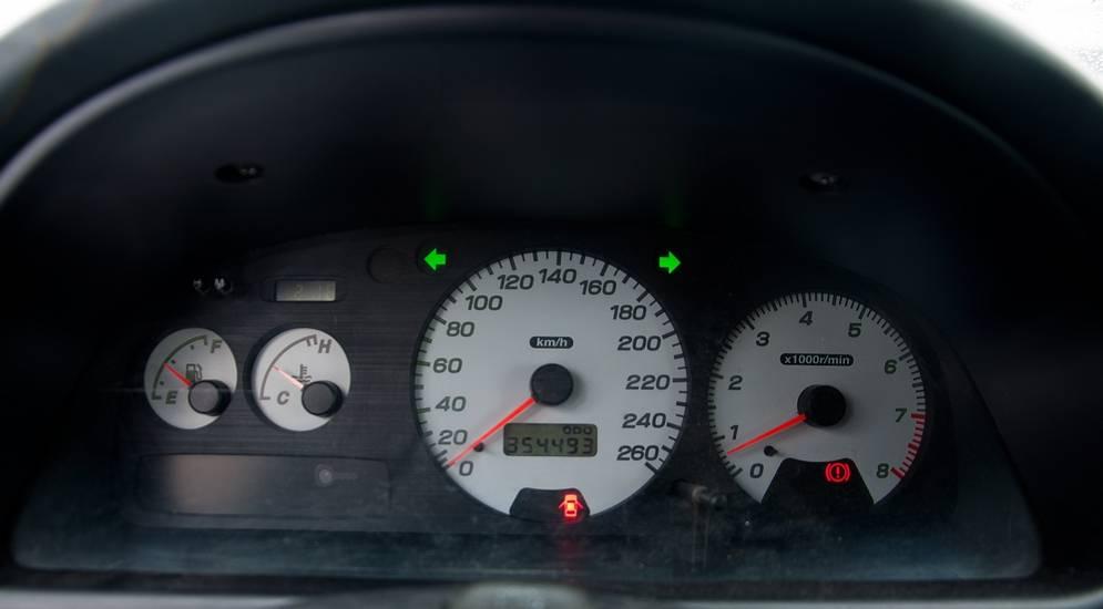Любишь кататься – люби и мотор вывешивать: обслуживание и ремонт subaru impreza wrx. сколько служат разные двигатели subaru impreza? типичные проблемы и неисправности