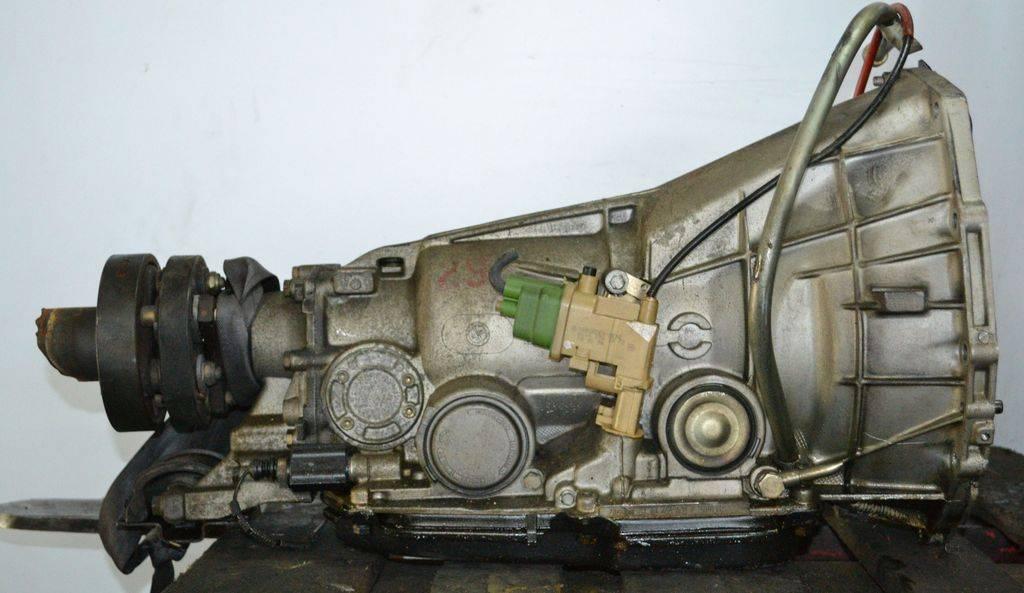 Mercedes-benz w124 с пробегом: действительно ли кузов вечный, и на сколько хватит подвески