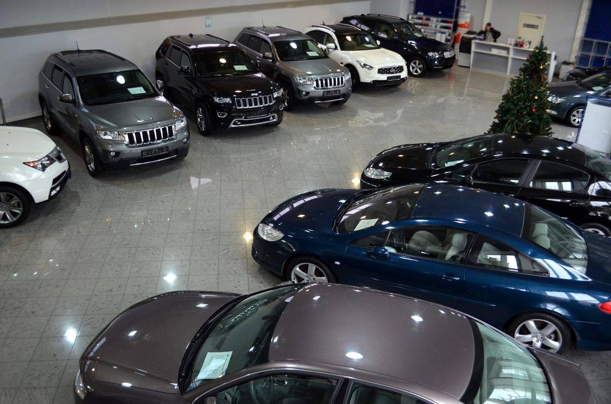 Почему не стоит покупать подержанный автомобиль с турбомотором, люком и даже АКПП