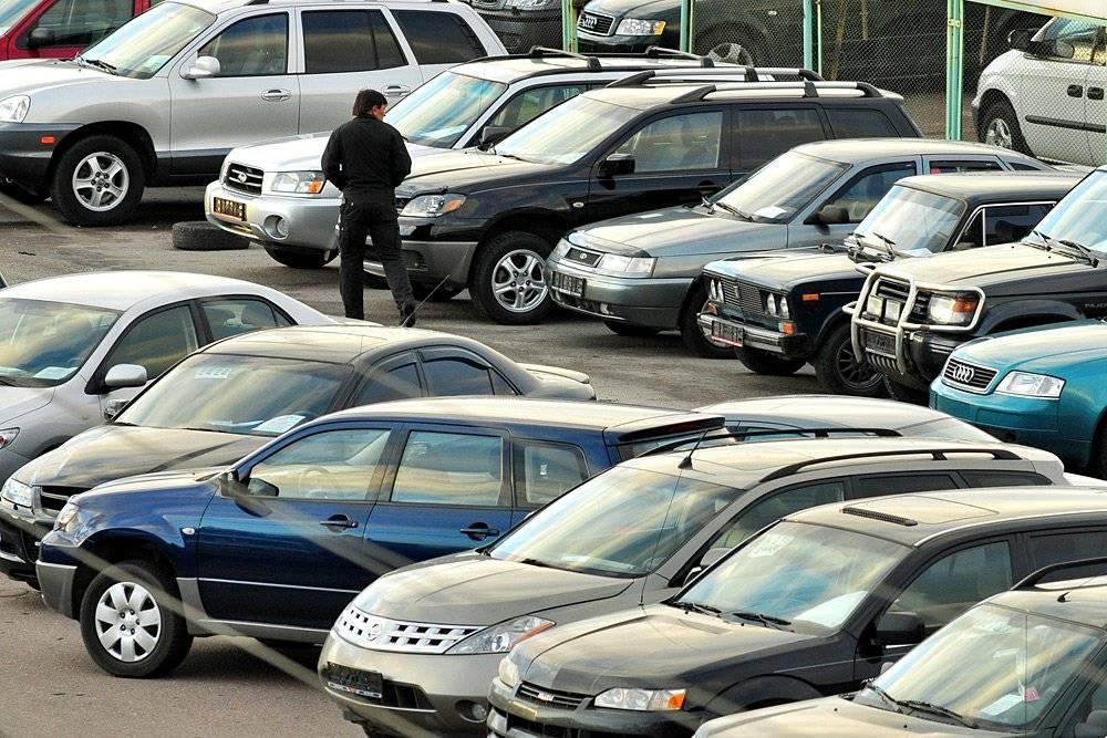 Новый автомобиль против подержанного: как рассчитать экономическую выгоду
