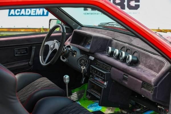 Тюнинг ваз 2108: 175 фото примеров самостоятельной модернизации заводских машин