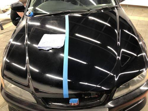 Жидкое стекло для автомобиля: что это такое, какое выбрать, техника подготовки и покрытия