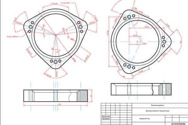 Увеличиваем клиренс на ford focus 2: проставки и величина — автомобильный портал