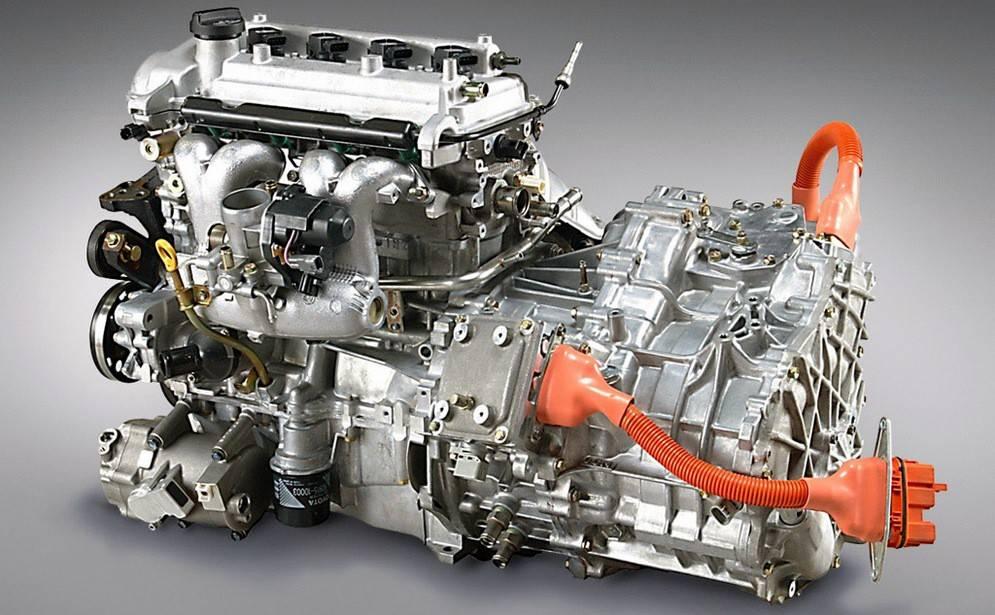 Почему современные моторы не такие надежные, как были раньше