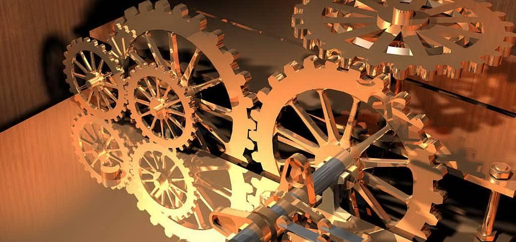Как работает коробка автомат: устройство и принцип работы, виды и правила пользования