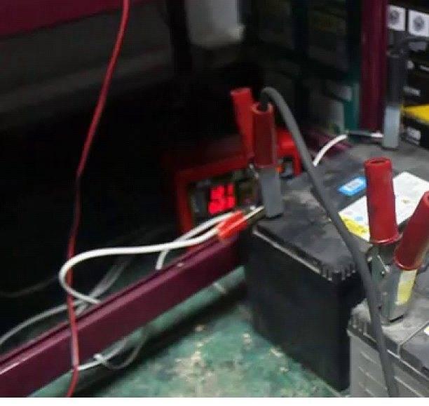 Восстановление аккумулятора — лучшие методы реанимации батареи в домашних условиях