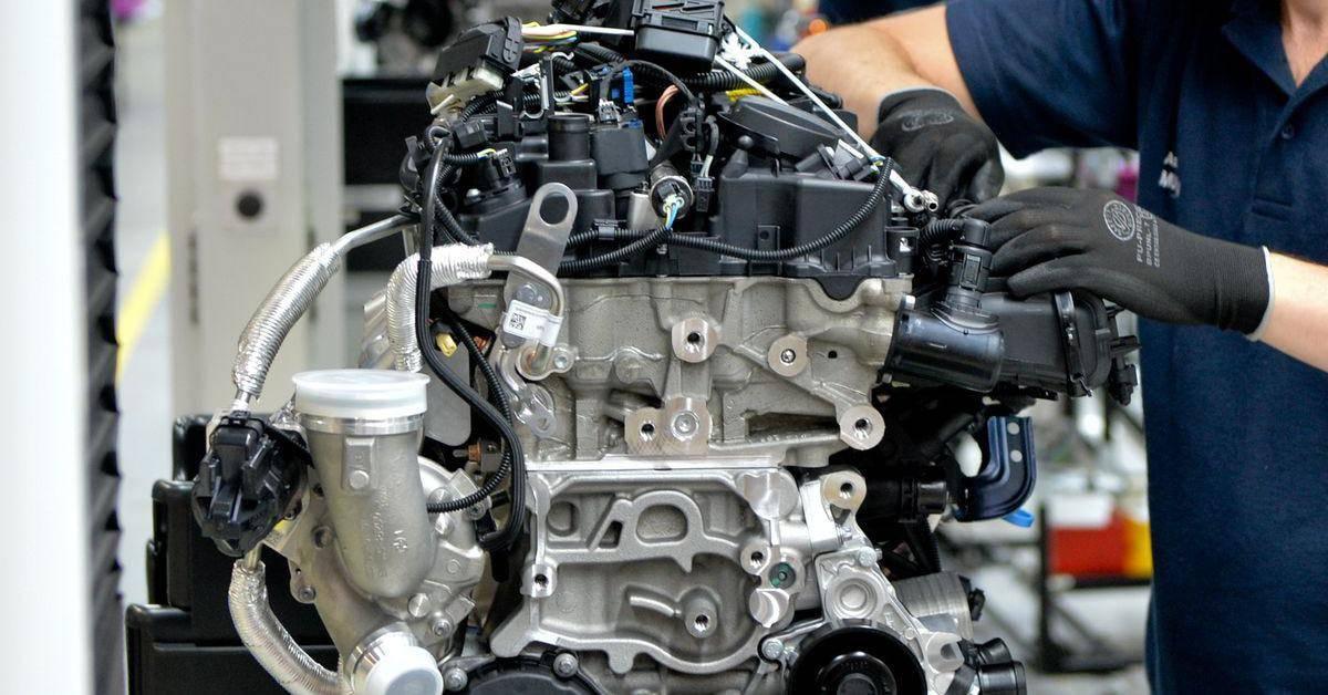 21129 21179 какой двигатель лучше