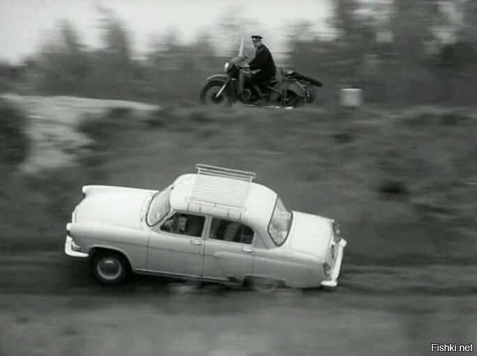 Почему автомобили с задним приводом стали не популярны