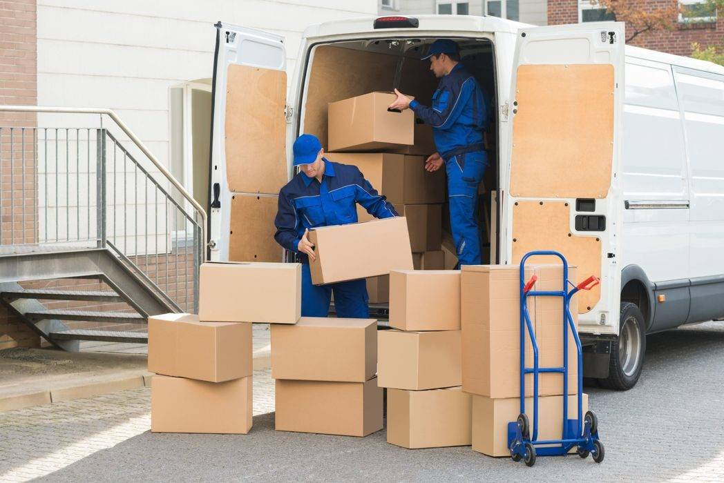Перевозка малогабаритных грузов, по россии, на личном автомобиле, работа, на легковом, области