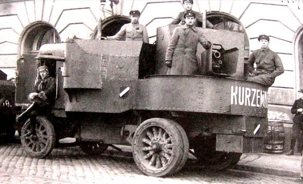 Хамви vs. тигр. бронеавтомобили россии и сша