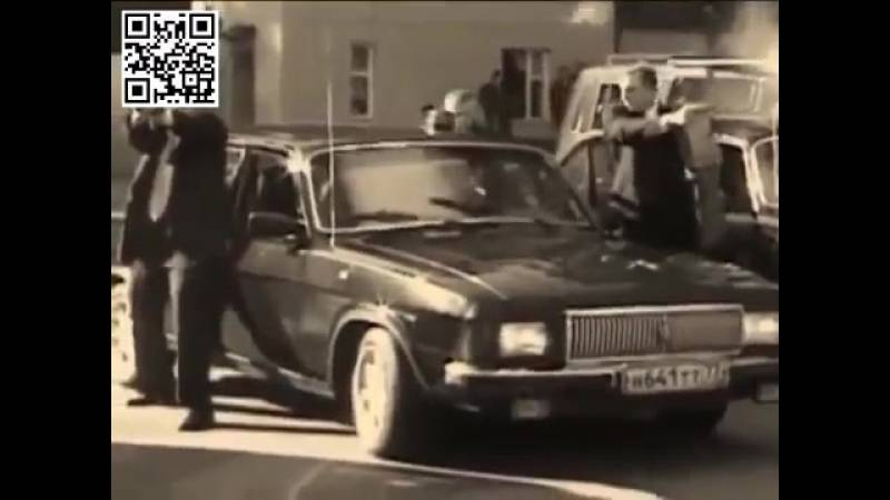 Газ 24 с роторным двигателем. догнать и обезвредить: история спецавтомобилей газ для кгб. характеристики и особенности конструкции