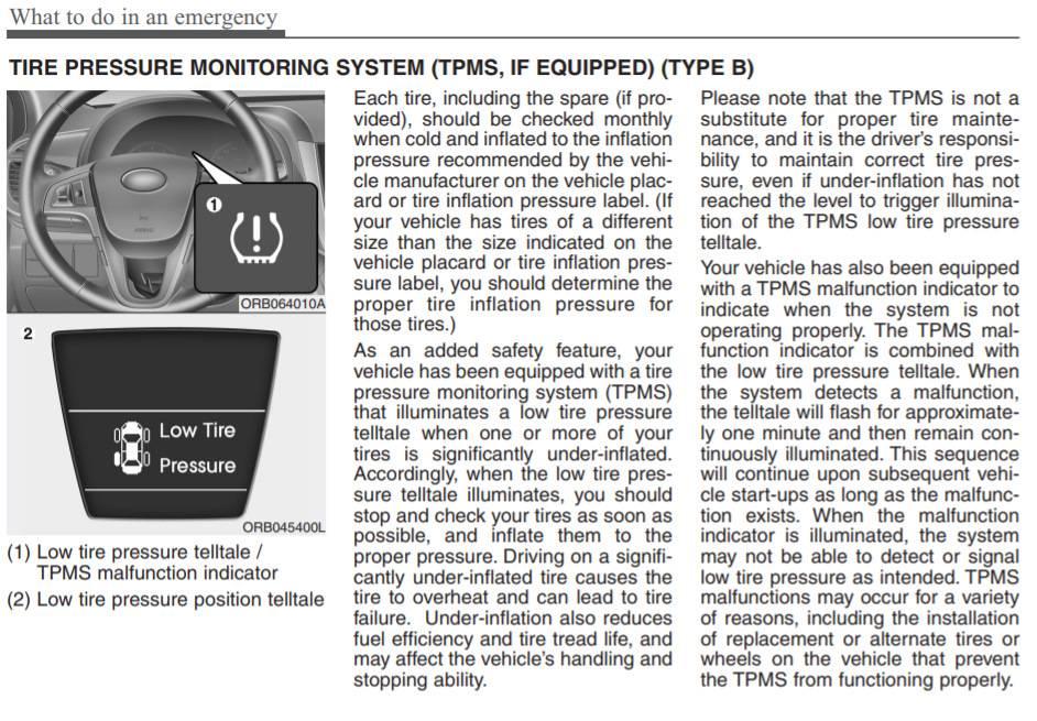 Cтоит ли ставить систему контроля давления в шинах и как её ломают в шиномонтаже