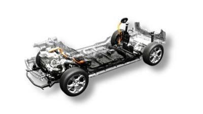 Битва электромобилей — mazda mx-30 против kia soul ev