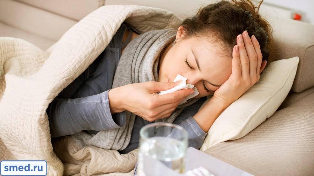 Холодный расчёт. как пользоваться кондиционером, чтобы незаболеть. новости общества