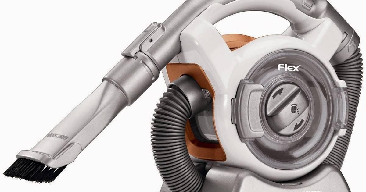 Рейтинг 7 лучших пылесосов для машины по отзывам покупателей