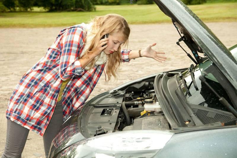 Из-за чего современные двигатели стали ломаться чаще старых агрегатов