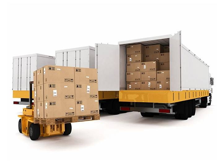 Плюсы и минусы разных способов доставки грузов из китая
