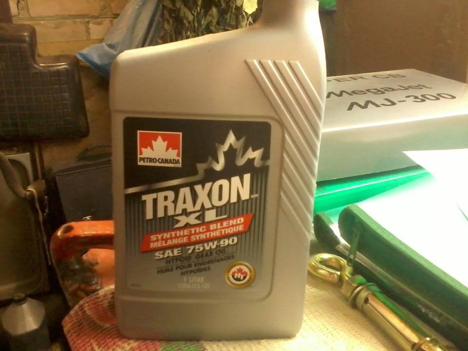 Трансмиссионное масло для рено дастер 2.0 4х4. объем масел и жидкостей гсм renault duster. когда может потребоваться замена масла в коробке передач