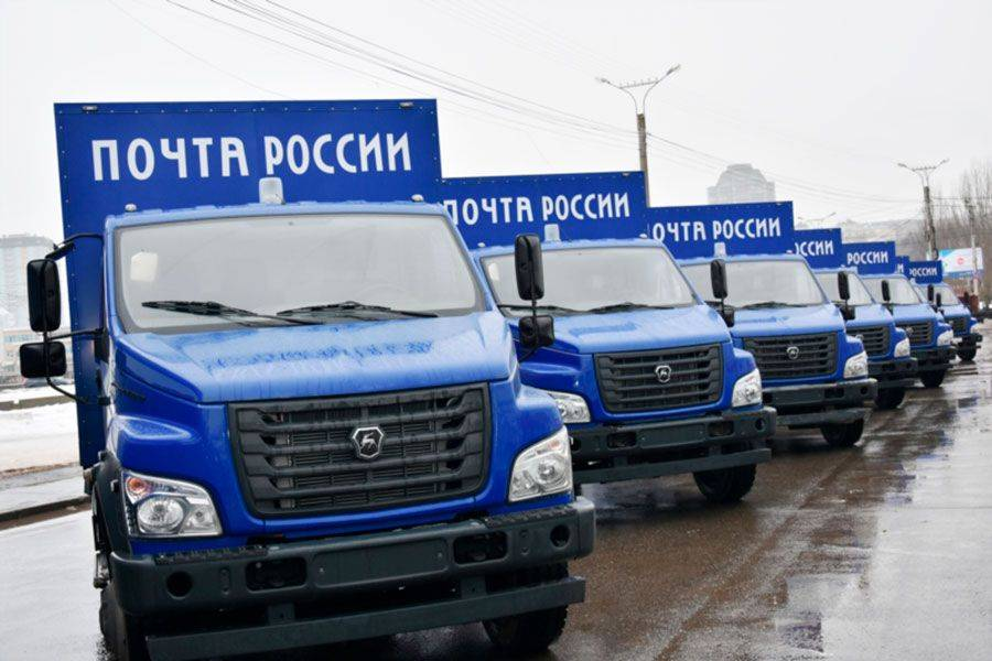 Как сократить расходы на обслуживание автопарка компании   executive.ru