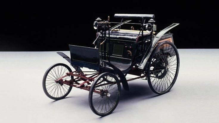 Как устроен автомобиль? часть 1 — двигатель, трансмиссия