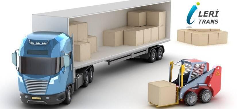 Таможенное оформление грузов и товаров из китая