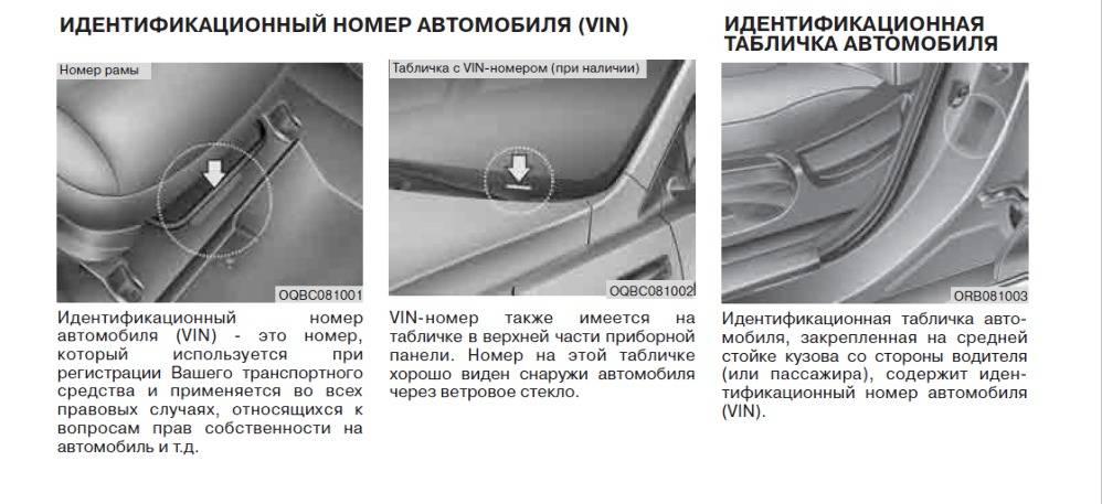 Где делают автомобили киа для россии и других стран