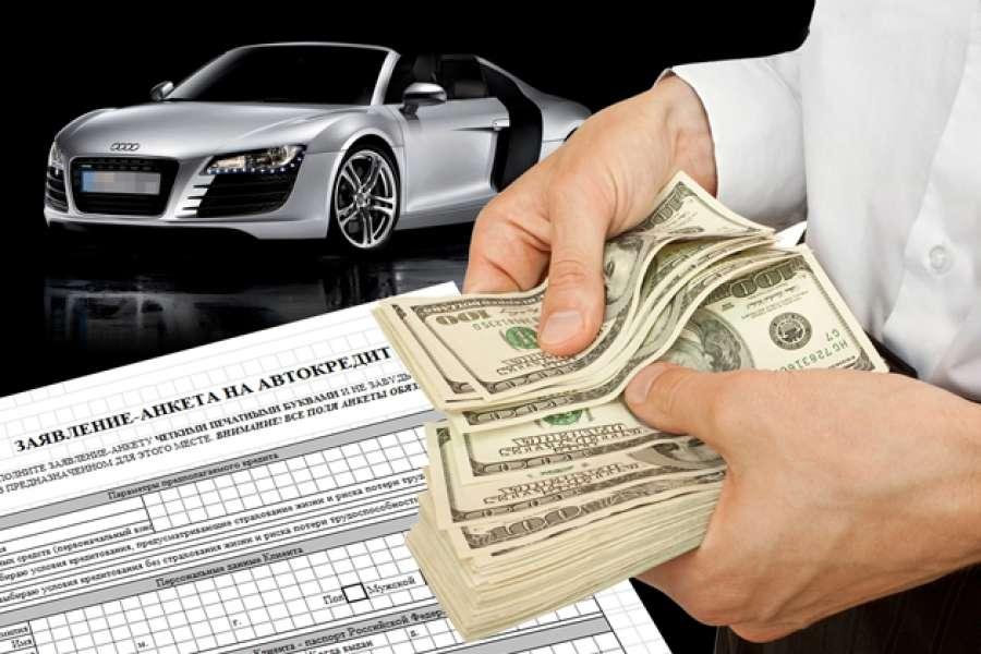 4 причины не продавать автомобиль зимой, а подождать до марта