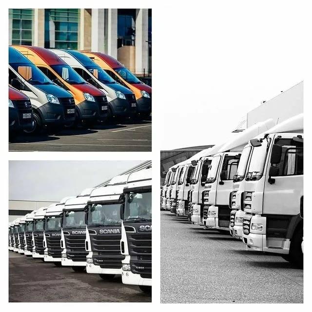 Как избежать транспортный налог