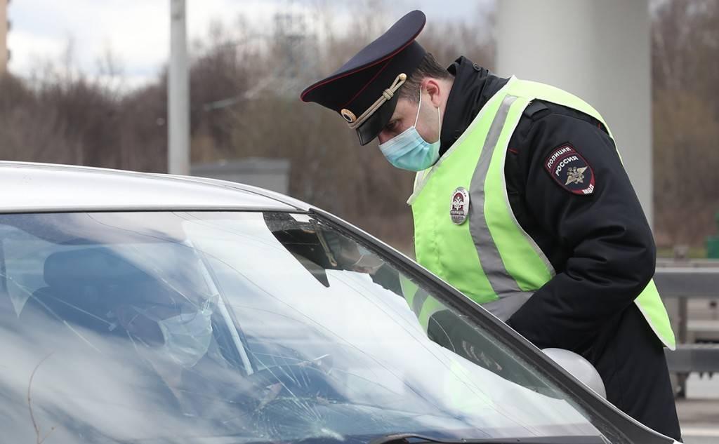 Езда без прав - штраф в 2019 году. какое наказание за вождение без прав