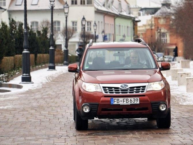 Рейтинг подержанных паркетников до 1 миллиона рублей 2021 года
