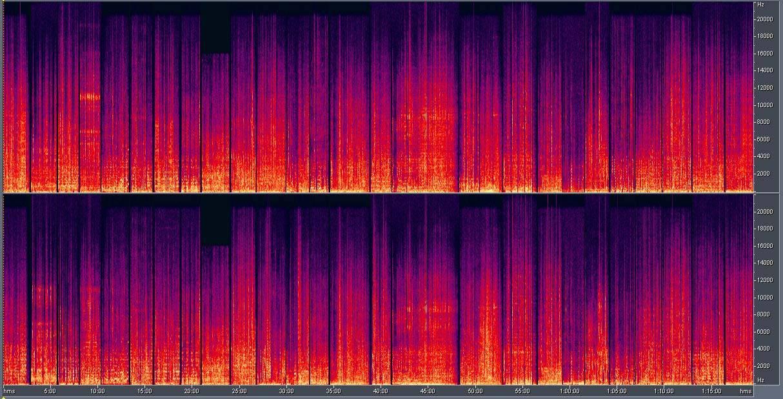 На чём слушать музыку в lossless-форматах в пути - 4pda