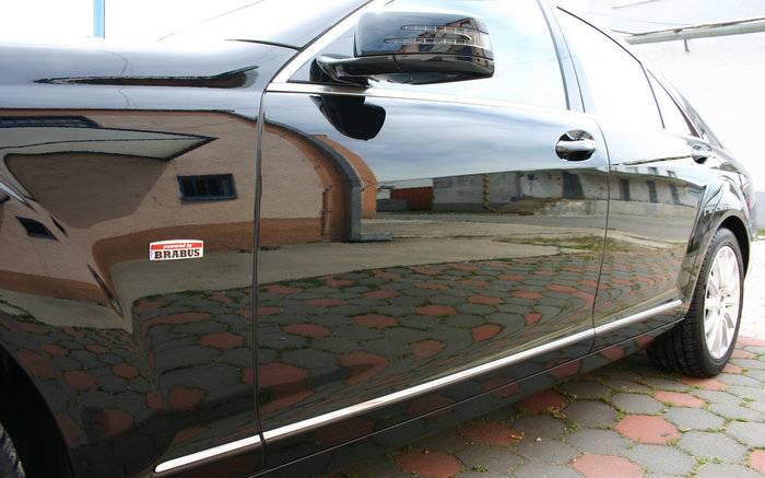 Жидкое стекло для автомобиля. как наносить и какое выбрать?