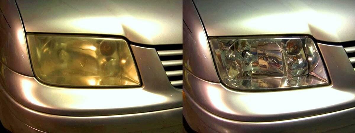 Nissan murano i с пробегом: глубокая разнообразная коррозия и мутные фары — renault espace