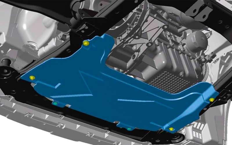 Автомобиль lada xray: характеристики, особенности и отзывы :: syl.ru
