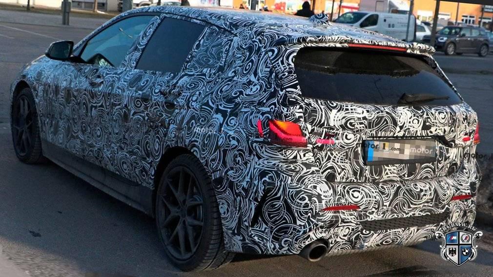BMW X7 получил «очень кожаный» салон