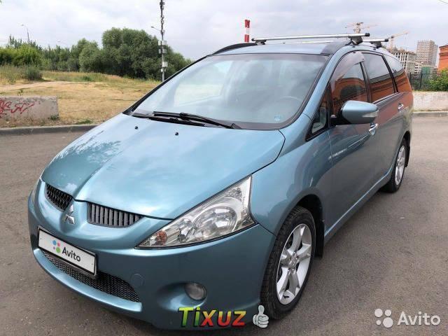 Какую машину купить за 600 тысяч рублей в 2019 году? • driver's talk
