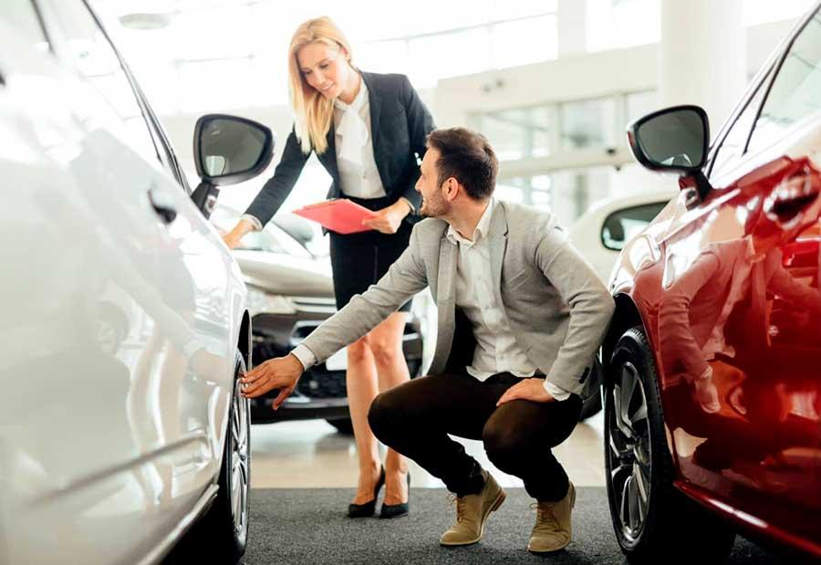 Как обманывают дилеры при покупке нового автомобиля