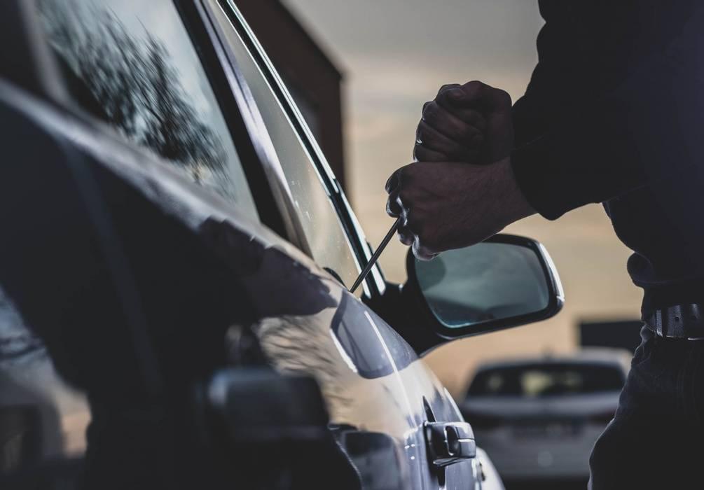 Преступление и наказание: угоны автомобилей в разных странах