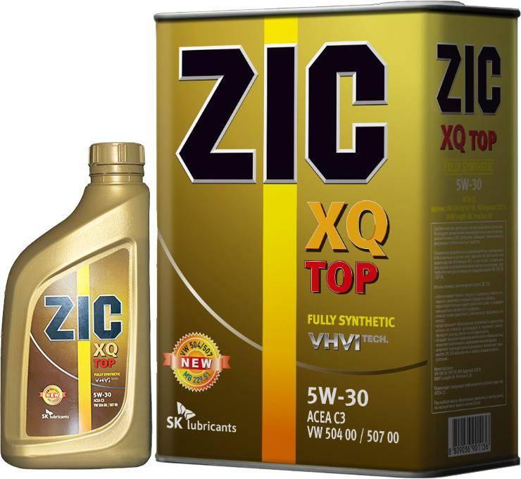 Отзывы о моторных маслах zic:  оценки, рейтинги, сайт, страна