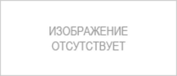 Топ 20 машин за 300 000 рублей в 2021 году