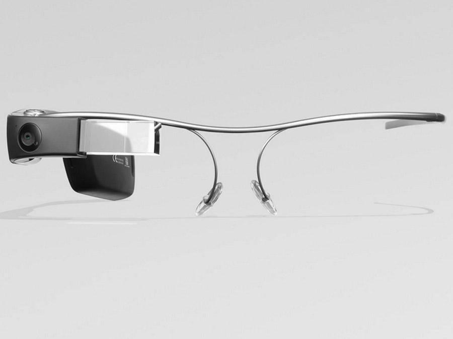 Google glass: успех или провал?