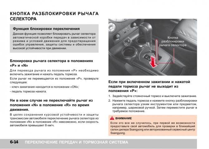 Машина заводится но не едет причины - энциклопедия автомобилиста - ремонт авто своими руками