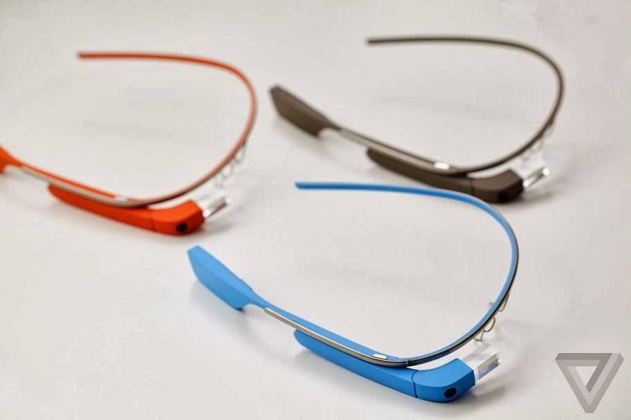 Дичь с aliexpress. камера превращает любые очки в почти google glass