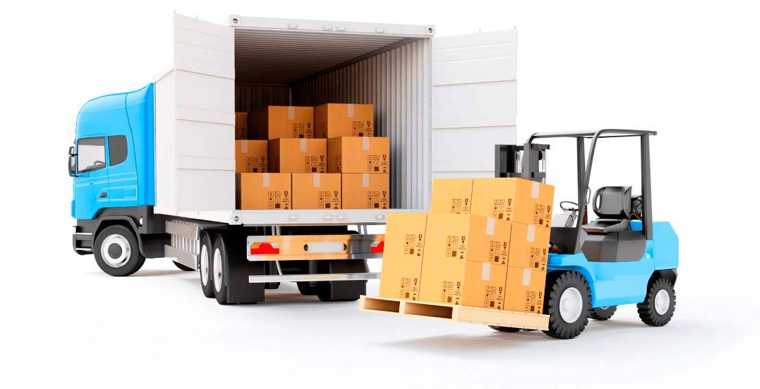 Доставка товаров из китая в россию — проверенные способы