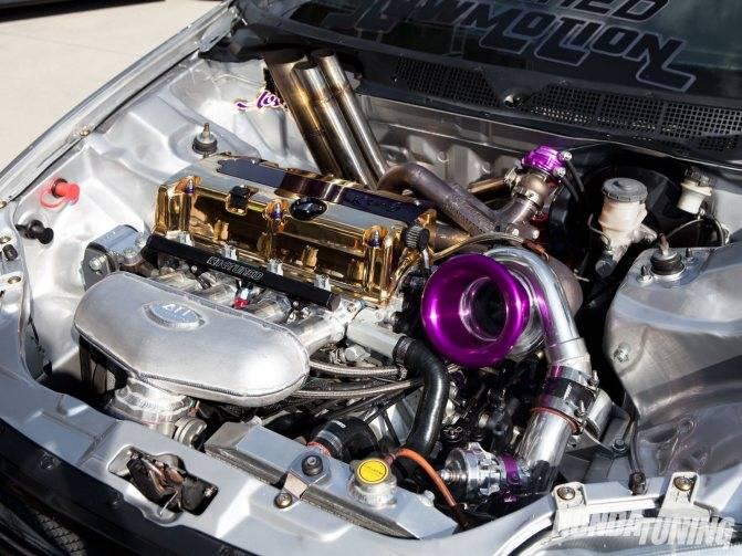Атмосферник или турбированный двигатель? плюсы и минусы.