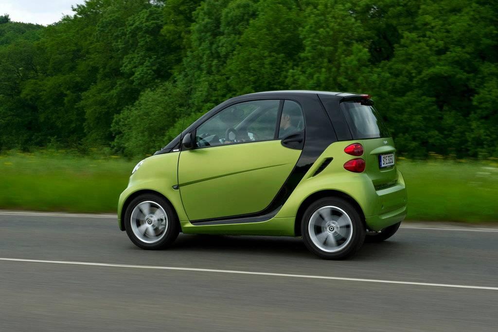 Вопреки стереотипам: самые маленькие автомобили российского рынка. маленькие недорогие машины для женщин: названия с фото сколько весит самая маленькая машина