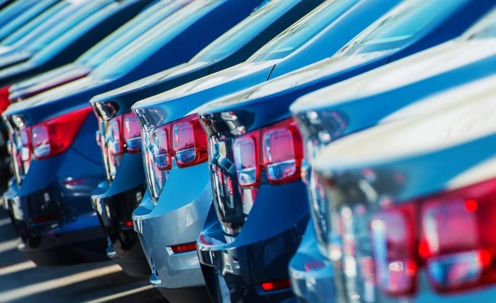 Перепродажа автомобилей как бизнес с чего начать и как работают перекупы