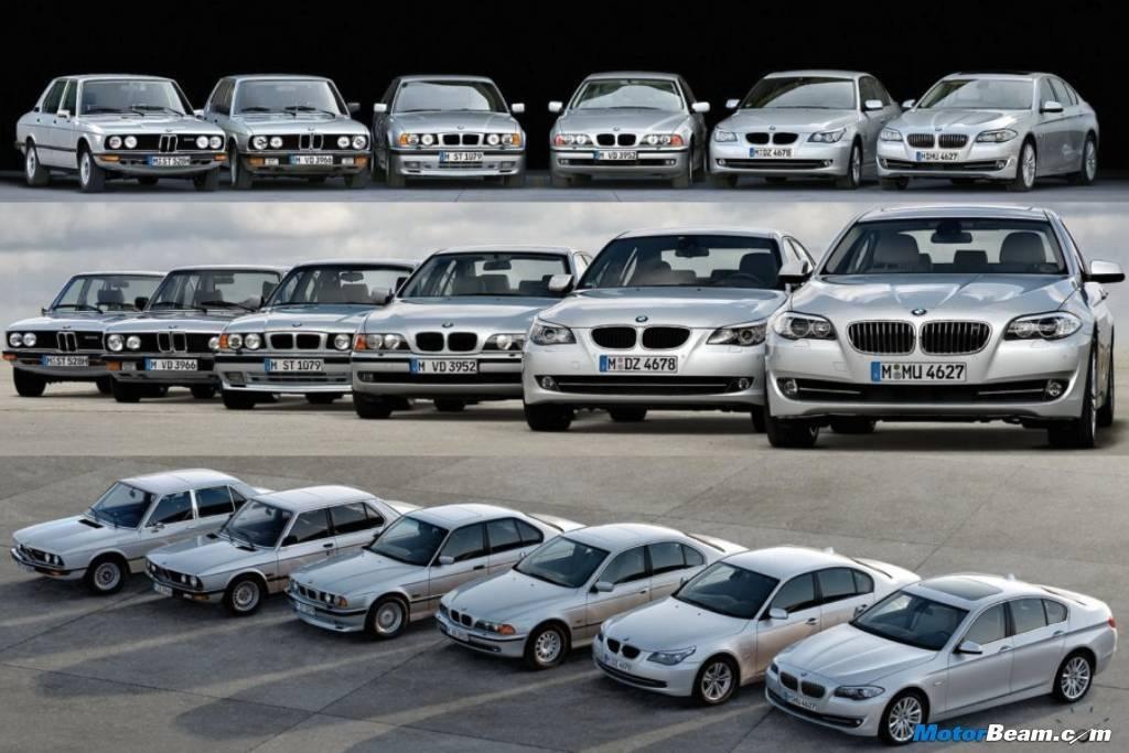 Седан - что это за тип кузова автомобиля, отличия садана от универсала, хэтчбека и купе